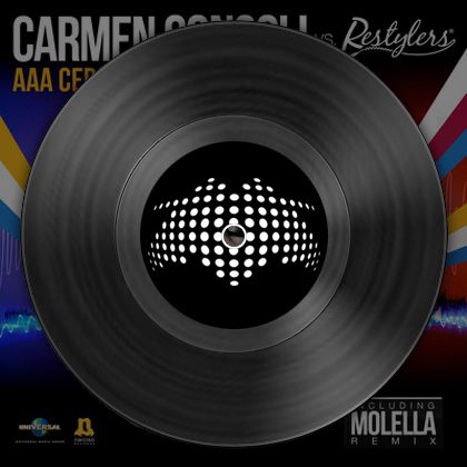 http://www.molella.com/wp-content/uploads/2013/08/AAA-Cercasi-retro.jpg
