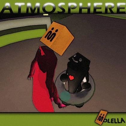 http://www.molella.com/wp-content/uploads/2013/08/Atmosphere-420x420.jpg