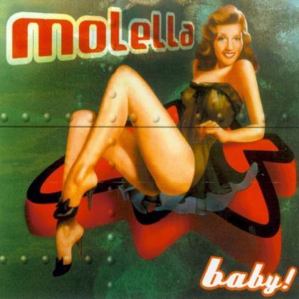 http://www.molella.com/wp-content/uploads/2013/08/Baby-420x420.jpg