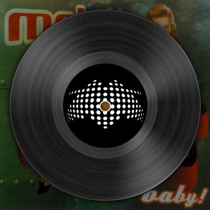 http://www.molella.com/wp-content/uploads/2013/08/Baby-retro-420x420.jpg