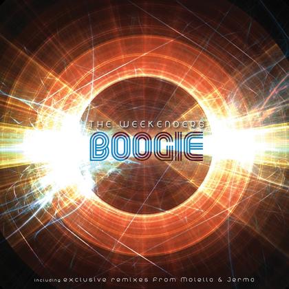 http://www.molella.com/wp-content/uploads/2013/08/Boogie.jpg