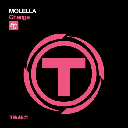 http://www.molella.com/wp-content/uploads/2013/08/Change-420x420.jpg