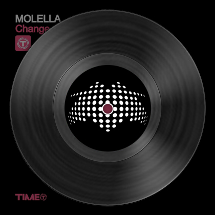 http://www.molella.com/wp-content/uploads/2013/08/Change-retro-420x420.jpg