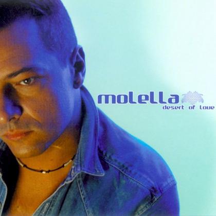 http://www.molella.com/wp-content/uploads/2013/08/Desert-Of-Love-420x420.jpg