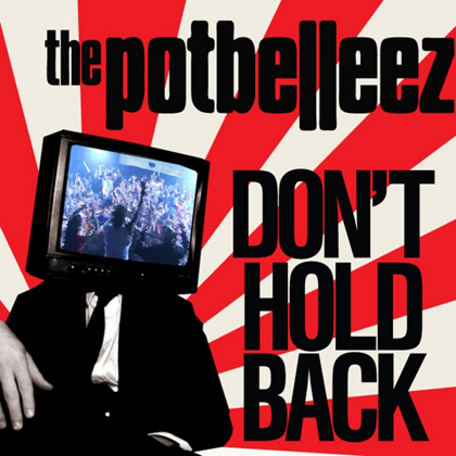http://www.molella.com/wp-content/uploads/2013/08/Dont-Hold-Back.jpg