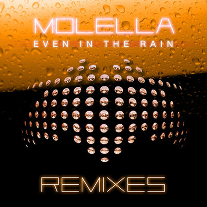 http://www.molella.com/wp-content/uploads/2013/08/Even-In-The-Rain-remixes-420x420.jpg