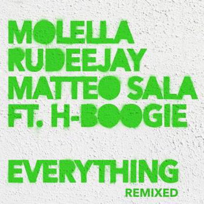 http://www.molella.com/wp-content/uploads/2013/08/Everything-Remixed-420x420.jpg