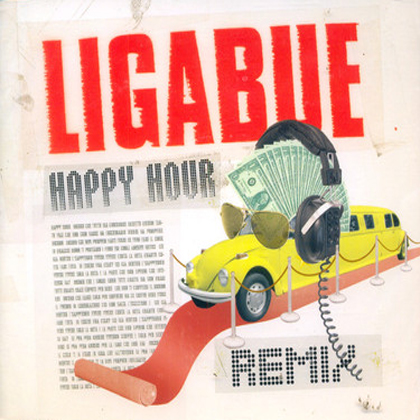Happy Hour (Molella Remix)