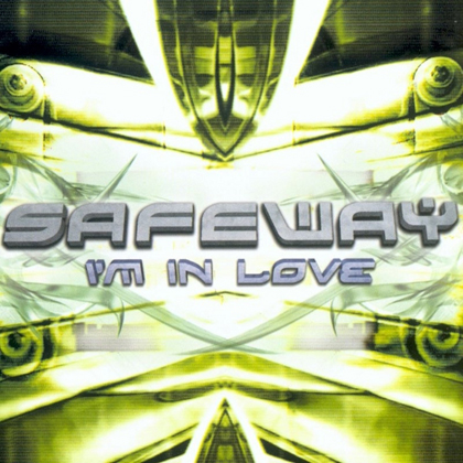 http://www.molella.com/wp-content/uploads/2013/08/Im-In-Love.jpg