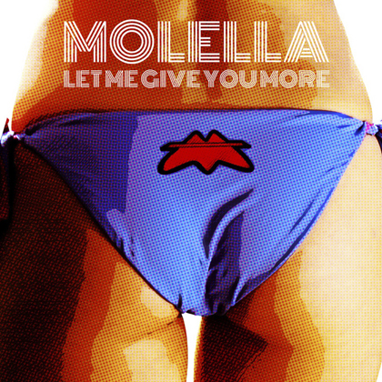 http://www.molella.com/wp-content/uploads/2013/08/Let-Me-Give-You-More-420x420.jpg