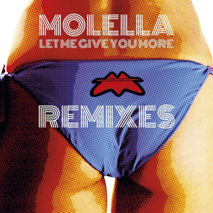http://www.molella.com/wp-content/uploads/2013/08/Let-Me-Give-You-More-remixes-420x420.jpg