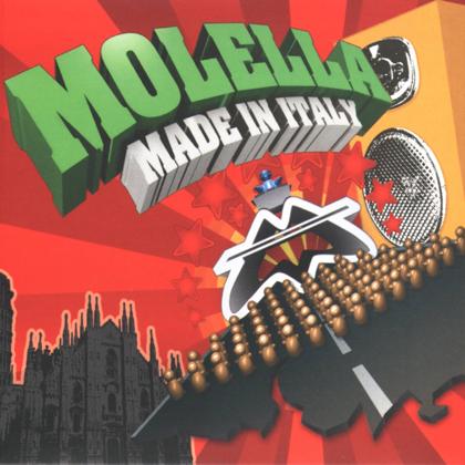 http://www.molella.com/wp-content/uploads/2013/08/Made-In-Italy-420x420.jpg
