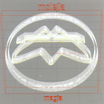 http://www.molella.com/wp-content/uploads/2013/08/Magia-420x420.jpg
