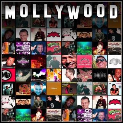 http://www.molella.com/wp-content/uploads/2013/08/Mollywood-420x420.jpg