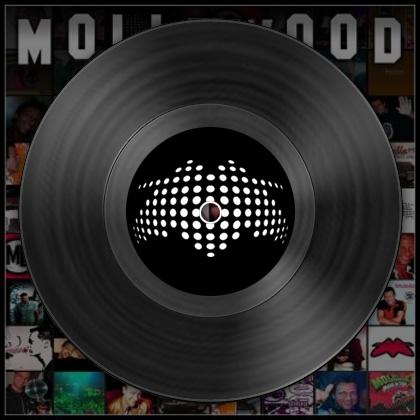 http://www.molella.com/wp-content/uploads/2013/08/Mollywood-retro-420x420.jpg