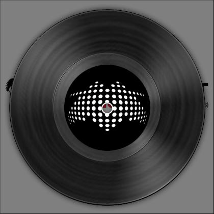 http://www.molella.com/wp-content/uploads/2013/08/Musica-retro.jpg