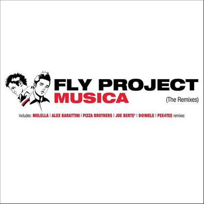 http://www.molella.com/wp-content/uploads/2013/08/Musica.jpg