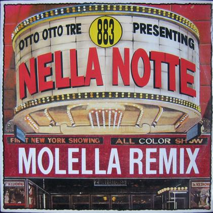 http://www.molella.com/wp-content/uploads/2013/08/Nella-Notte4.jpg