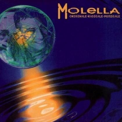 http://www.molella.com/wp-content/uploads/2013/08/Originale-Radicale-Musicale-cover-e1380456526540.jpg