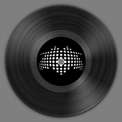 http://www.molella.com/wp-content/uploads/2013/08/Originale-Radicale-Musicale-retro-420x420.jpg.jpg