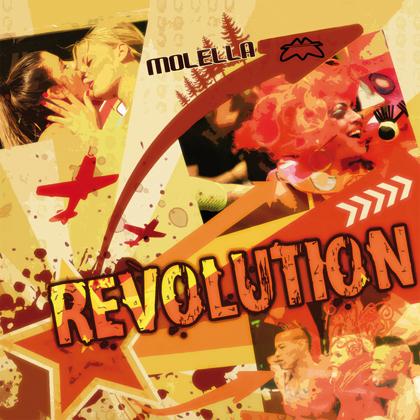 http://www.molella.com/wp-content/uploads/2013/08/Revolution-420x420.jpg
