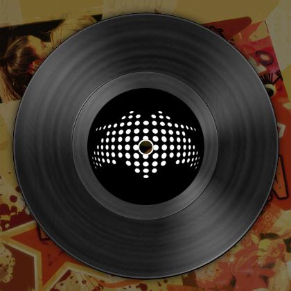 http://www.molella.com/wp-content/uploads/2013/08/Revolution-retro-420x420.jpg