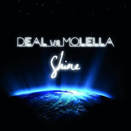 http://www.molella.com/wp-content/uploads/2013/08/Shine-420x420.jpg