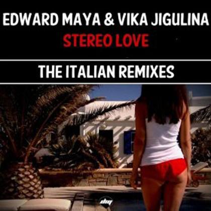 http://www.molella.com/wp-content/uploads/2013/08/Stereo-Love.jpg