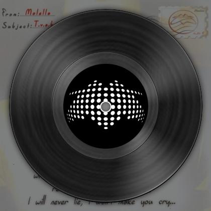 http://www.molella.com/wp-content/uploads/2013/08/TVAB-retro-420x420.jpg