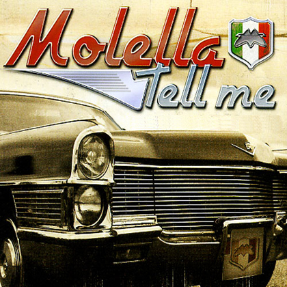 http://www.molella.com/wp-content/uploads/2013/08/Tell-Me-420x420.jpg