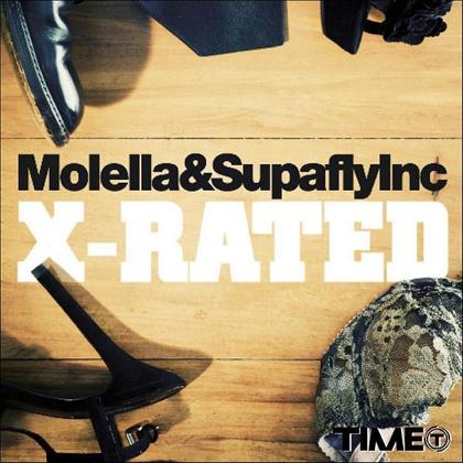 http://www.molella.com/wp-content/uploads/2013/08/X-rated-420x420.jpg