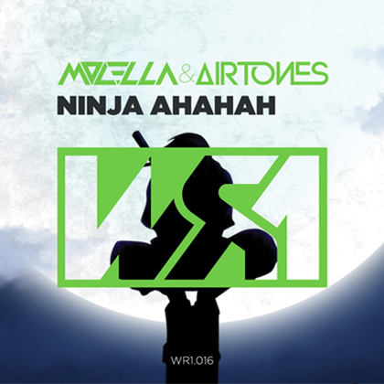 http://www.molella.com/wp-content/uploads/2013/08/ninja.jpg