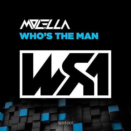 http://www.molella.com/wp-content/uploads/2013/08/whostheman.jpg