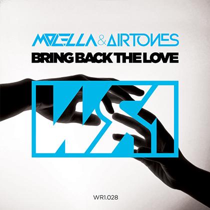 http://www.molella.com/wp-content/uploads/2021/05/Bring-Back-The-Love-cover.jpg