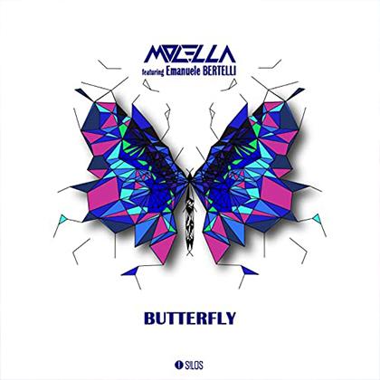http://www.molella.com/wp-content/uploads/2021/05/Butterfly-cover.jpg