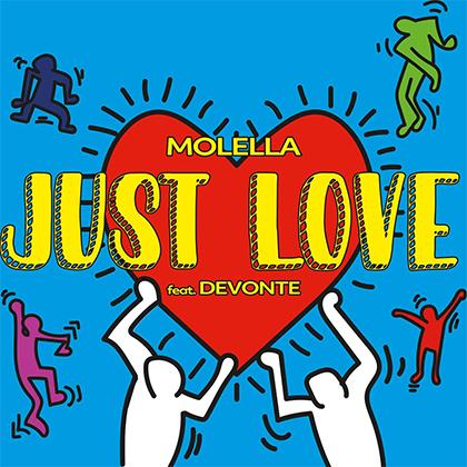 http://www.molella.com/wp-content/uploads/2021/05/Just-Love-cover.jpg