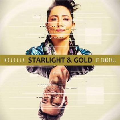 http://www.molella.com/wp-content/uploads/2021/05/Starlight-Gold-cover.jpg