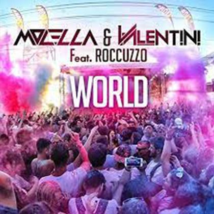 http://www.molella.com/wp-content/uploads/2021/05/World-cover.jpg