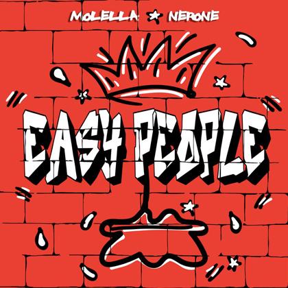 http://www.molella.com/wp-content/uploads/2021/06/Easy-people-cover.jpg